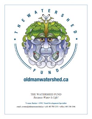 watershedfund.png