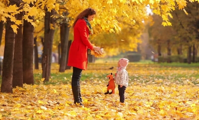 Fall mom and child.jpg