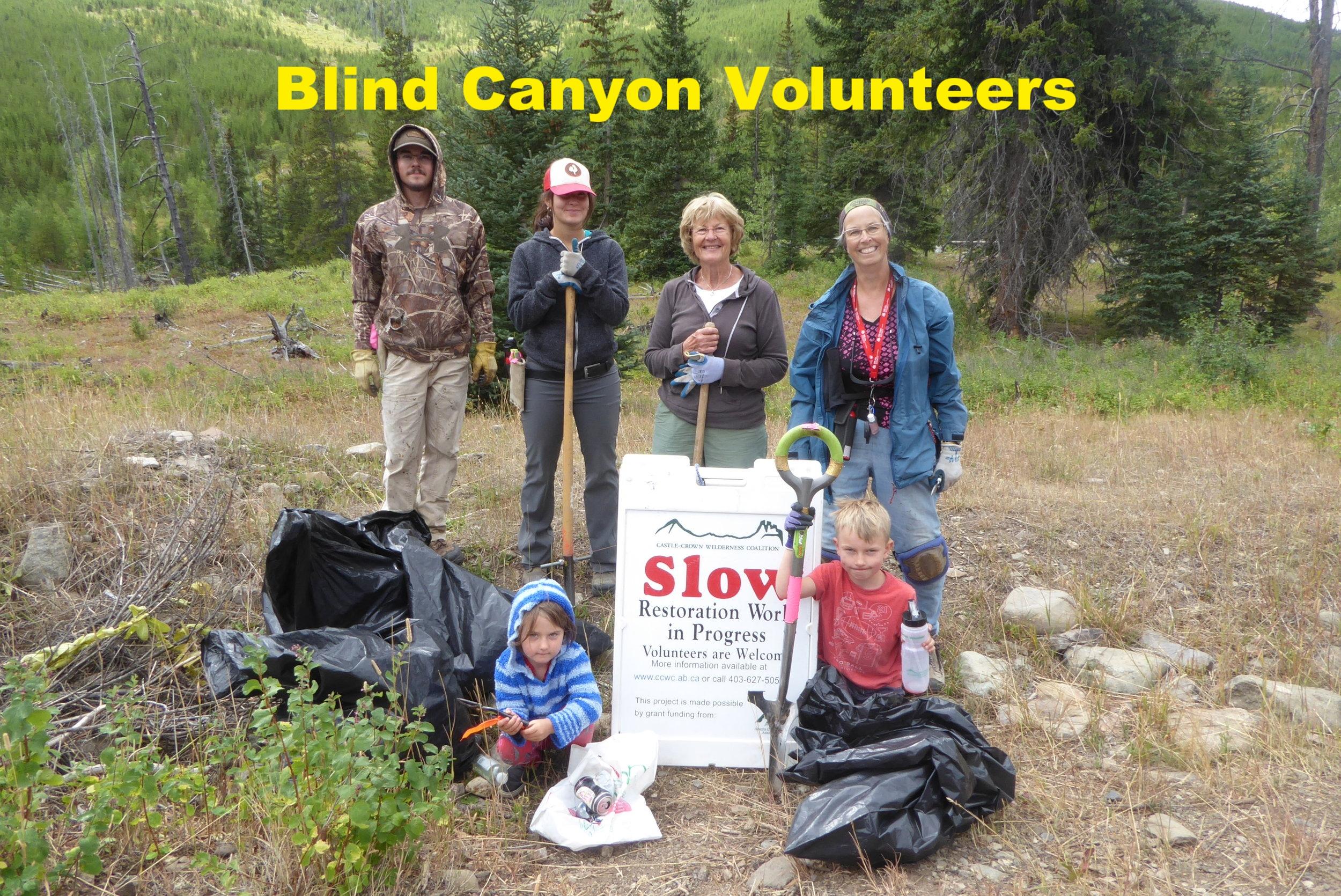 group_Blind_Canyon 14 Aug 17.jpg