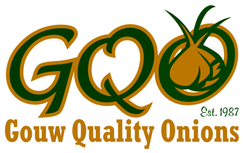 Gouw logo.png