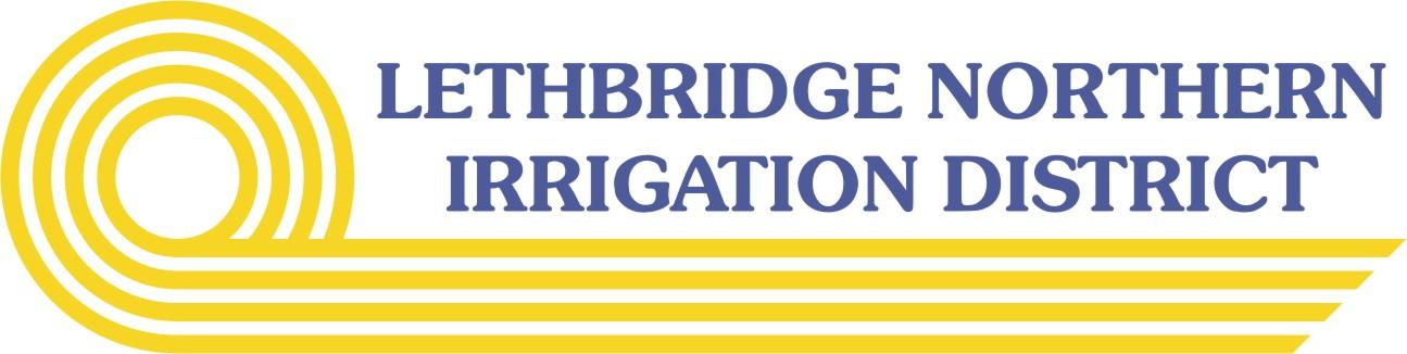 Copy of Lethbridge Northern Irrigation District Logo.jpg