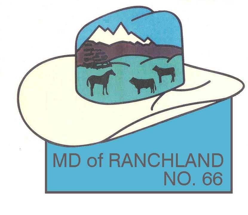 Copy of M.D. of Ranchland logo.jpg