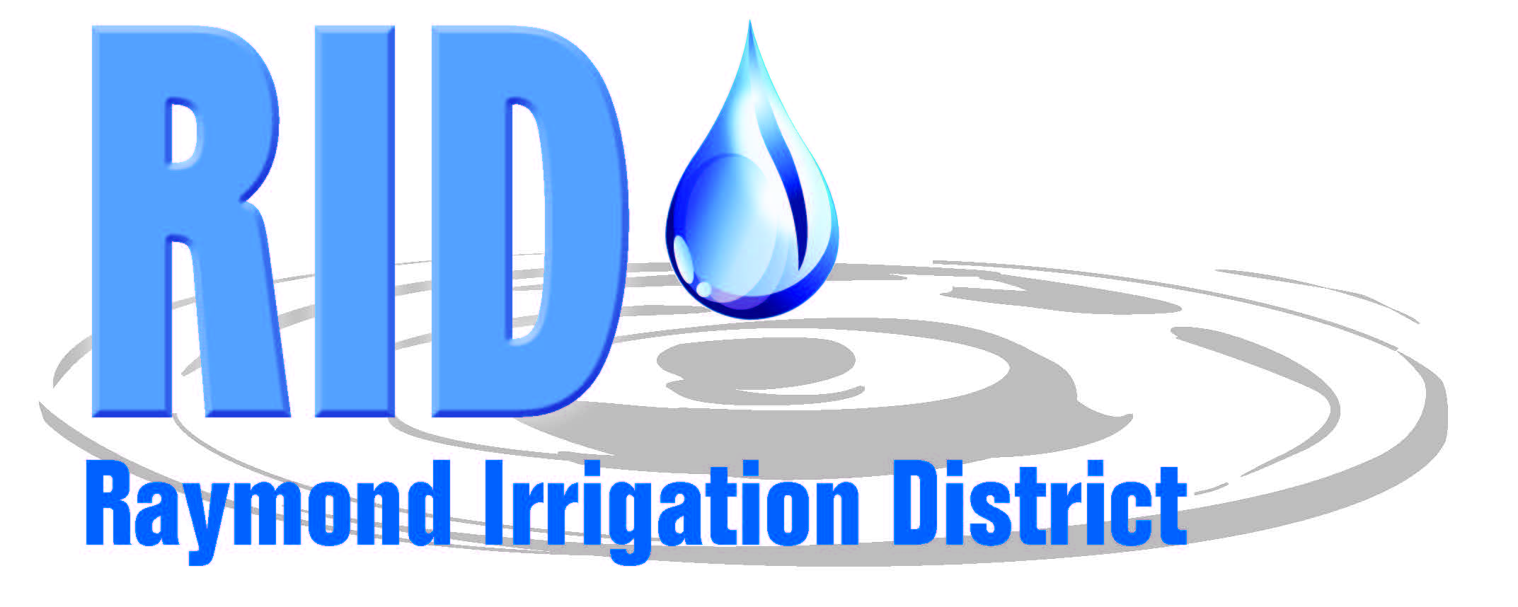 Copy of Raymond Irrigation District logo.jpg