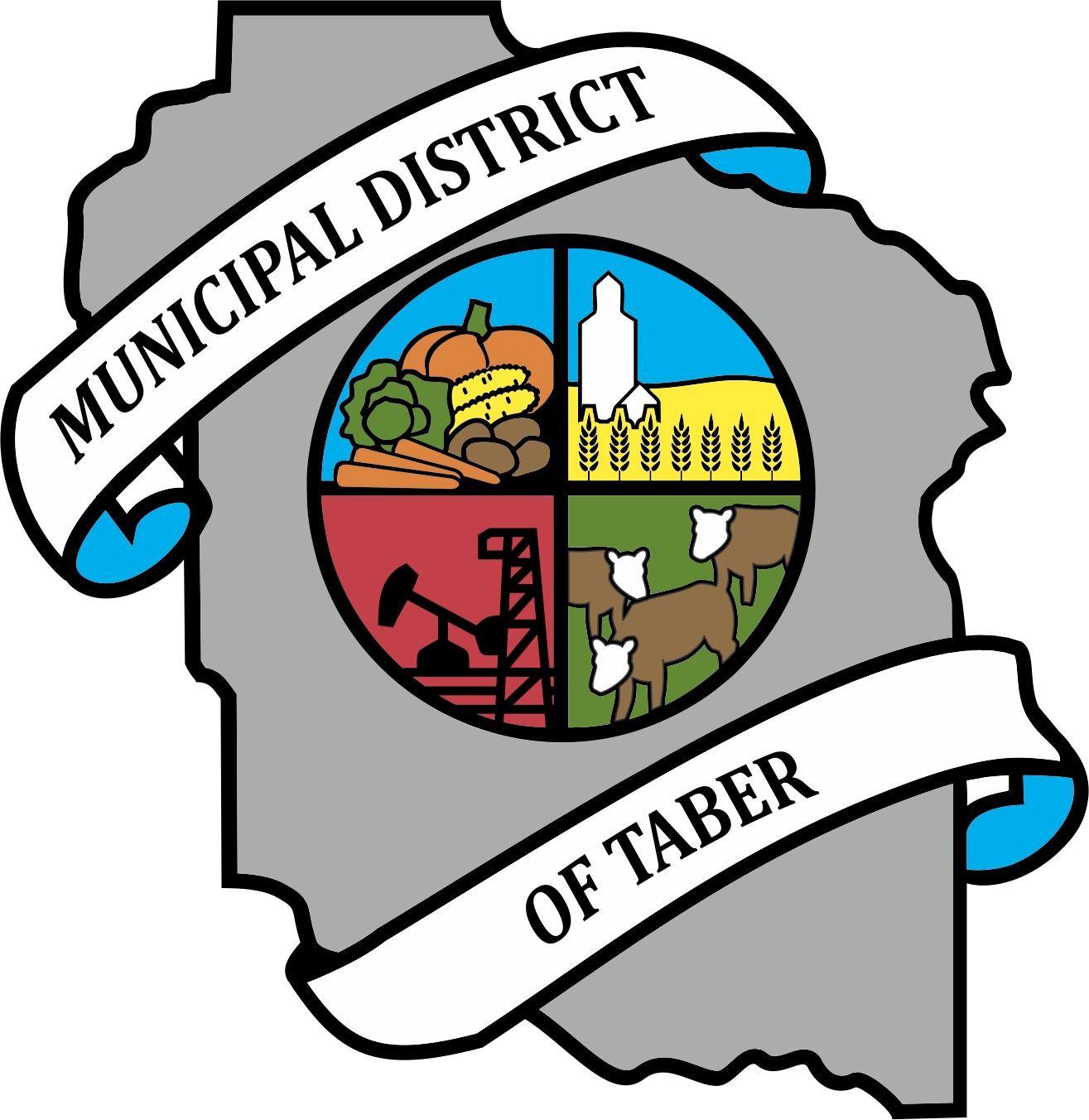 Copy of MD of Taber Logo.jpg