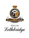 City-Logo-Color-7511-stacked--graphcom.jpg
