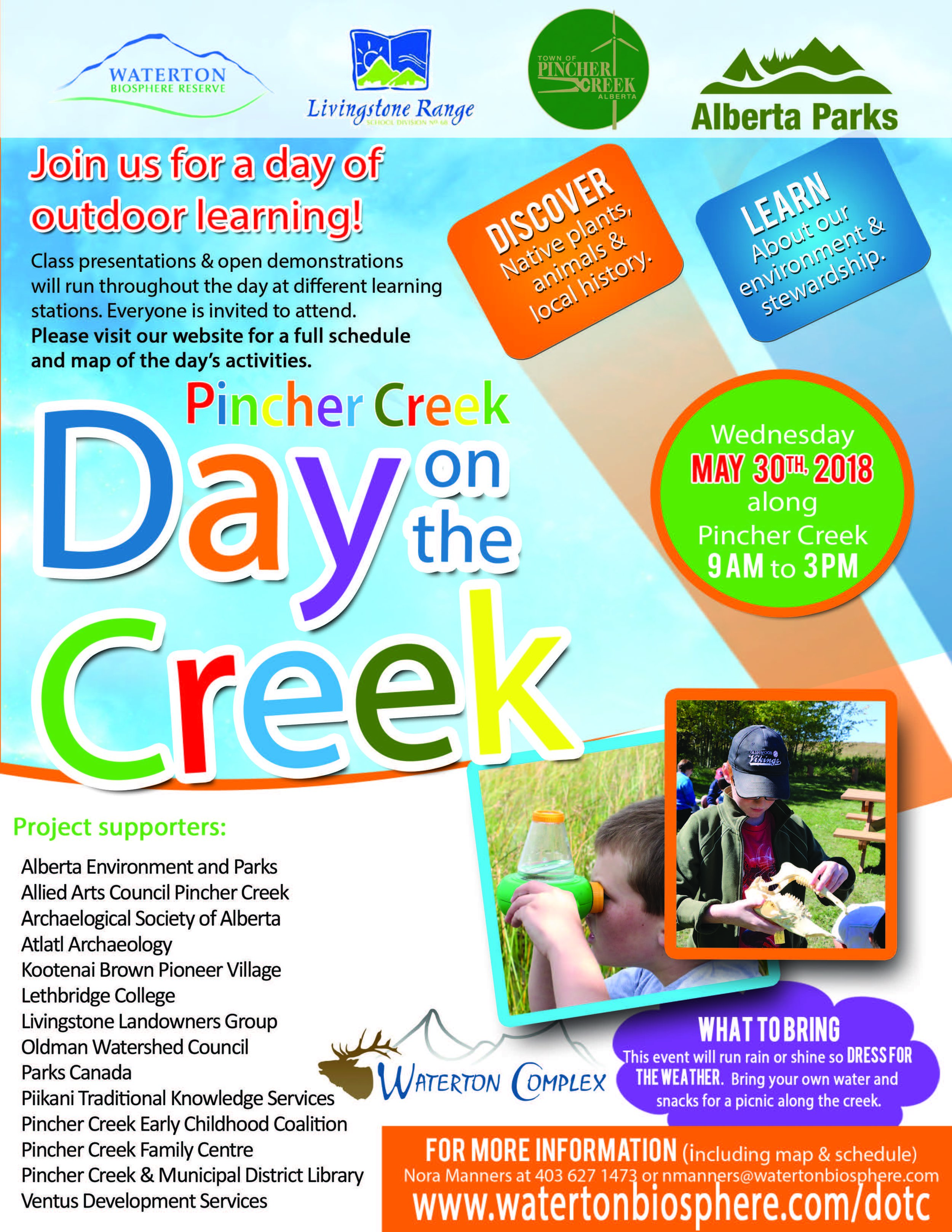 Day-on-Creek-Poster-2018