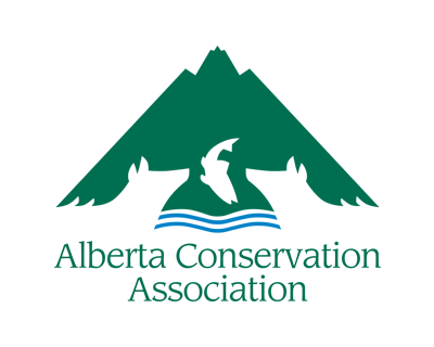 Alberta Snake Hibernaculum Inventory - Give our snakes a helping hand by submitting sightings of snakes, dens, and road mortalities using the AVAMP online form.