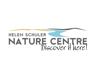 HSNC volunteer & citizen science opportunities - From Shoreline Cleanups to Coulee Cleanups, you can make a difference in our river valley!