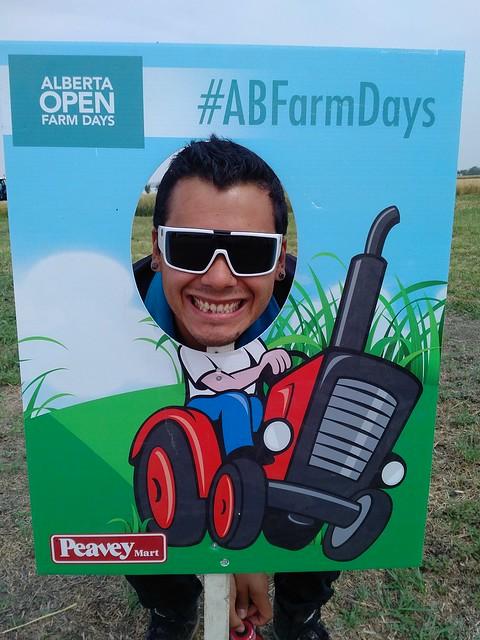 08-17 Open Farm Days.jpg