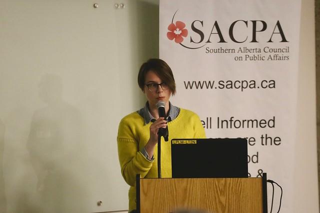 SACPA 5.jpg