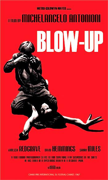 blowup.jpg