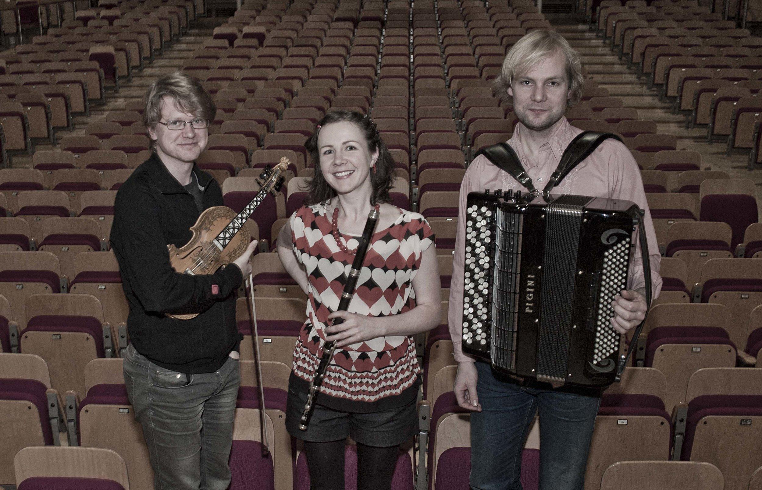 Snowflake Trio_Kennedy_Vårdal_Haltli.jpg