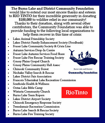 Community Foundation Newspaper Ad.jpg