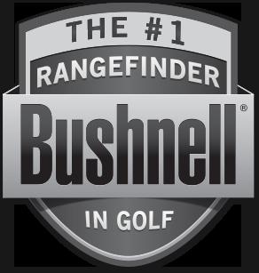 Bushnell.PNG