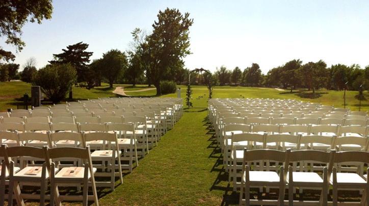 Teebox Wedding.jpg