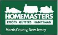Homemasters Morris County New Jersey.jpg