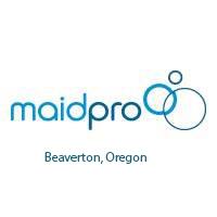 Maidpro-Beaverton.jpg