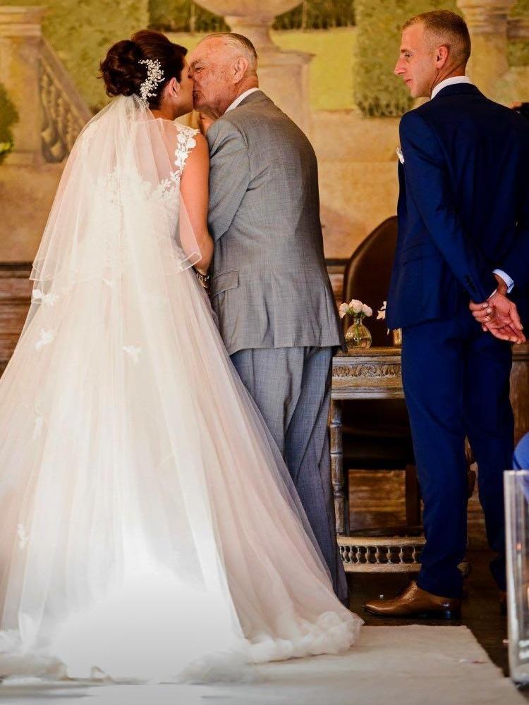 wedding+pic+4.jpg
