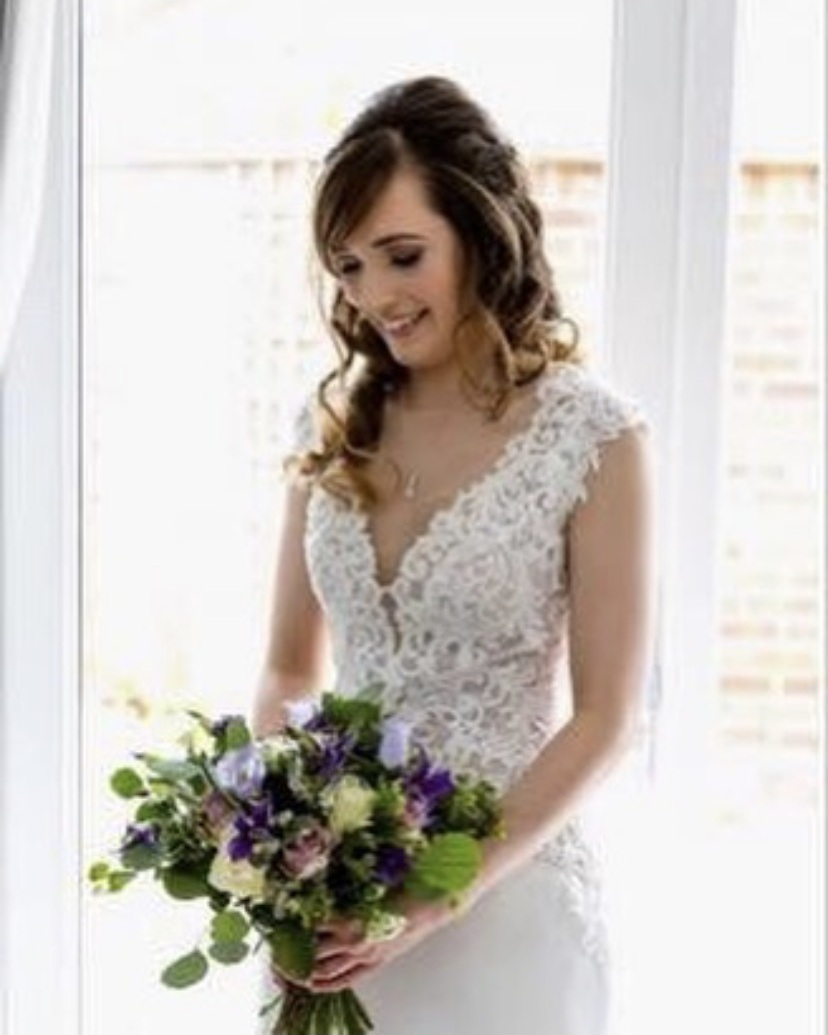 wedding%2Bbride.jpg