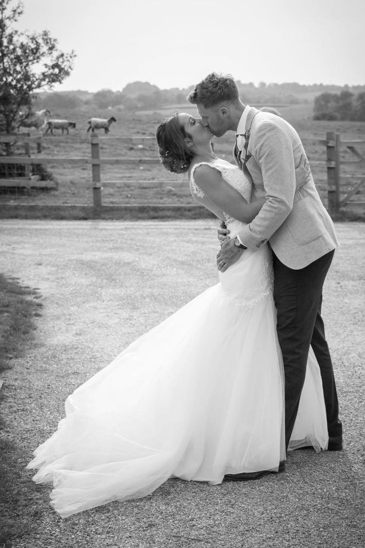 wedding%2Bpic1.jpg