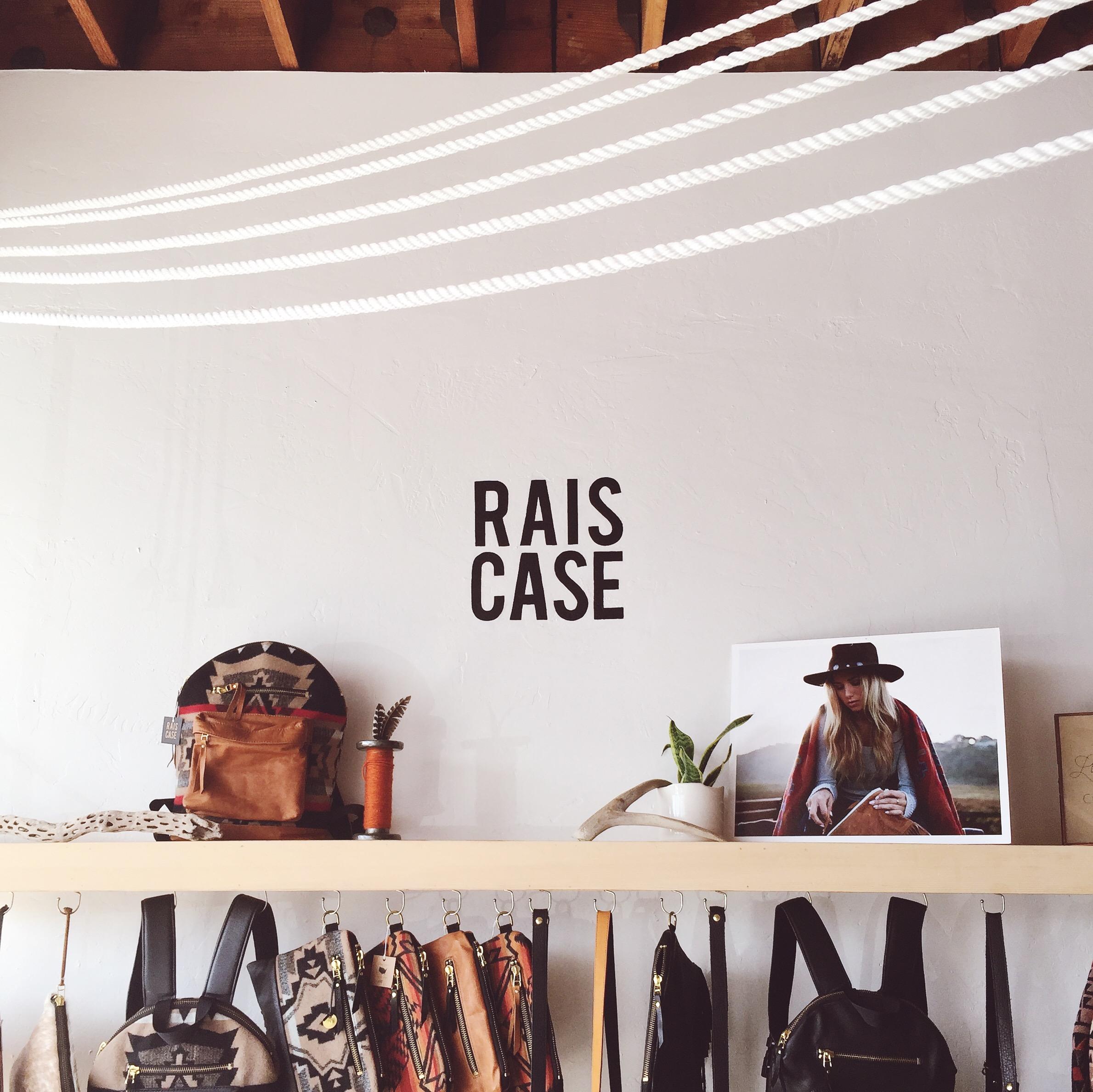 raiscase_wall_logo.JPG