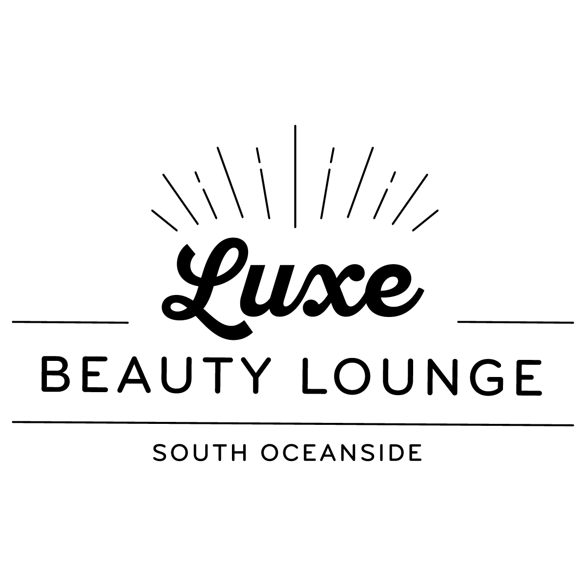 South O Luxe Beauty Lounge    Oceanside, CA