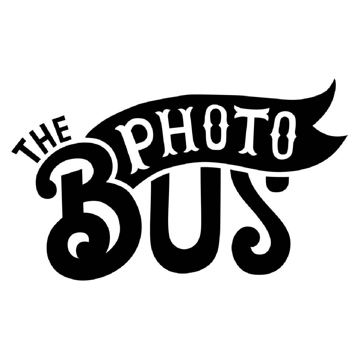SD Photo Bus   San Diego, CA