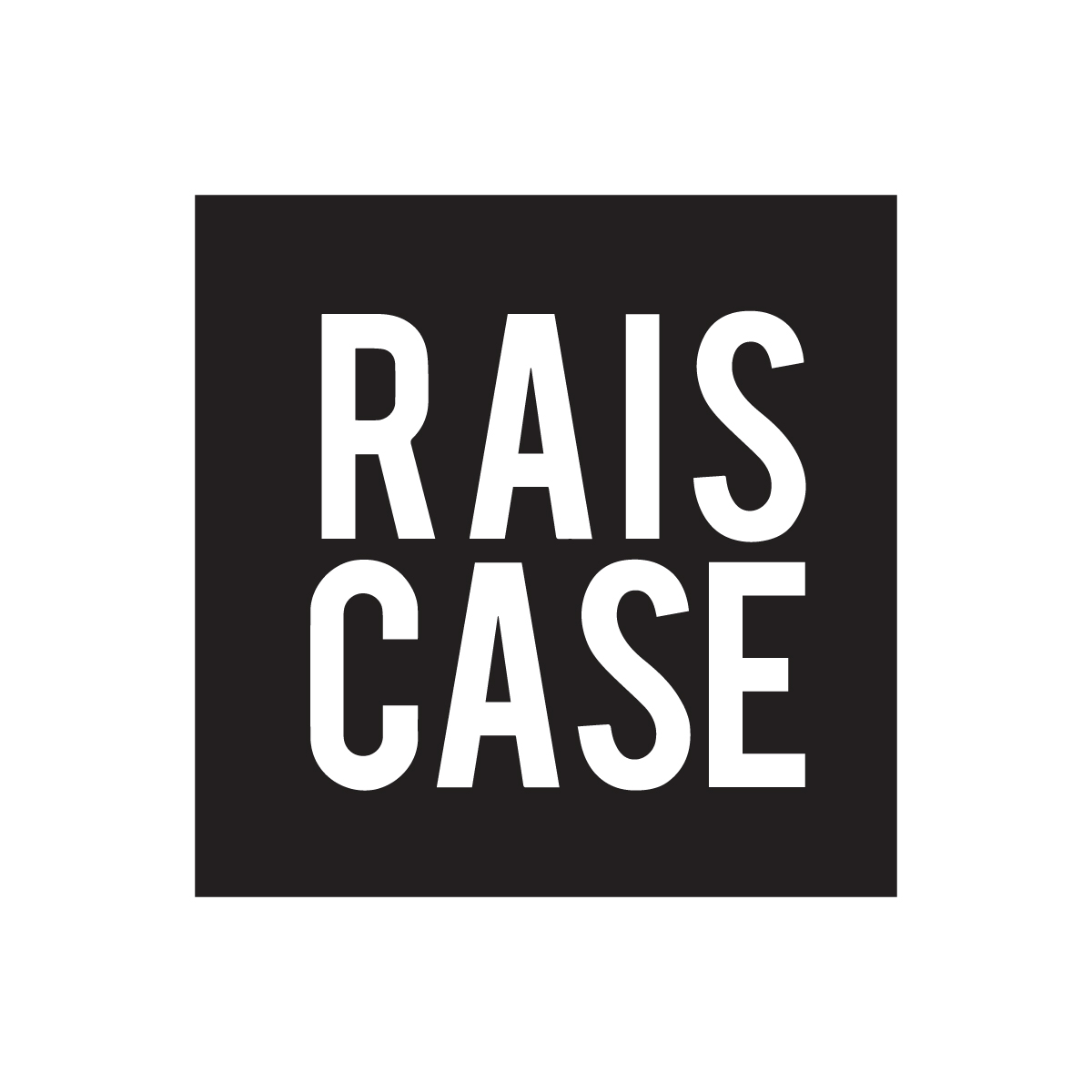 Rais Case    Oceanside, CA