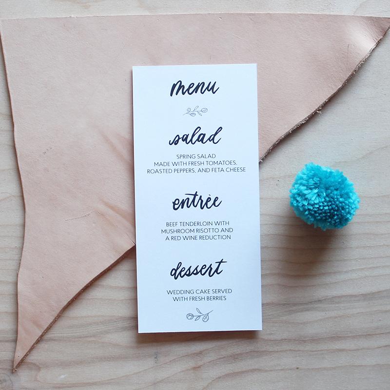 dinner_menu_paper_design_square.jpg