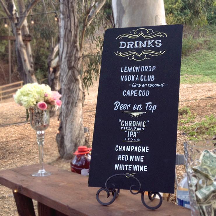 wedding-invite_nickscout_drinkmenu_square.jpg