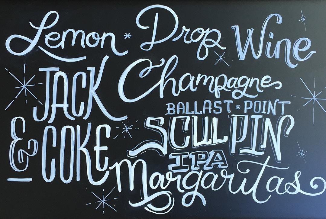 wedding_chalkboard_signs_alexandsandy_drinks_closeup.jpg