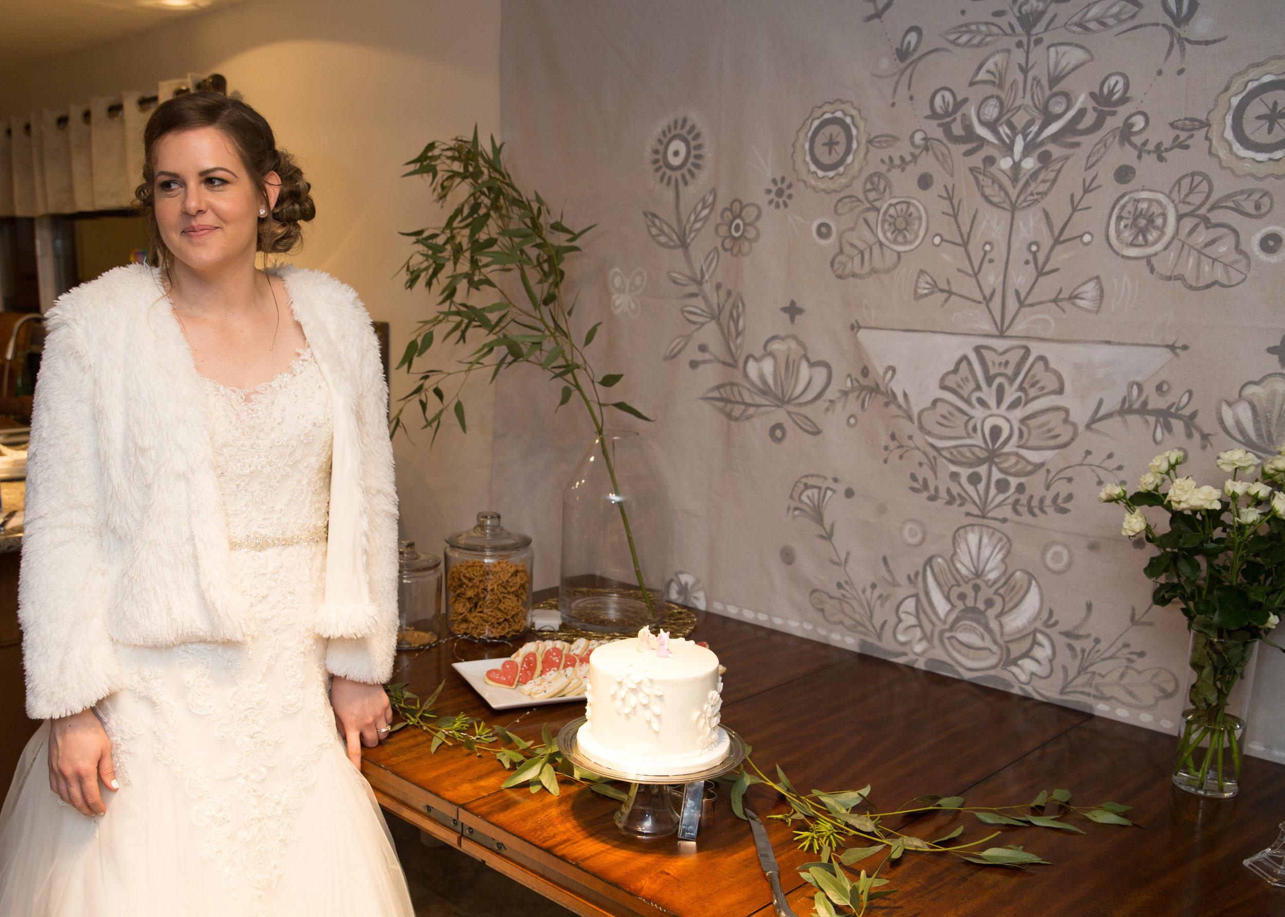 MeganandAaron_wedding2017_backdrop2.jpg