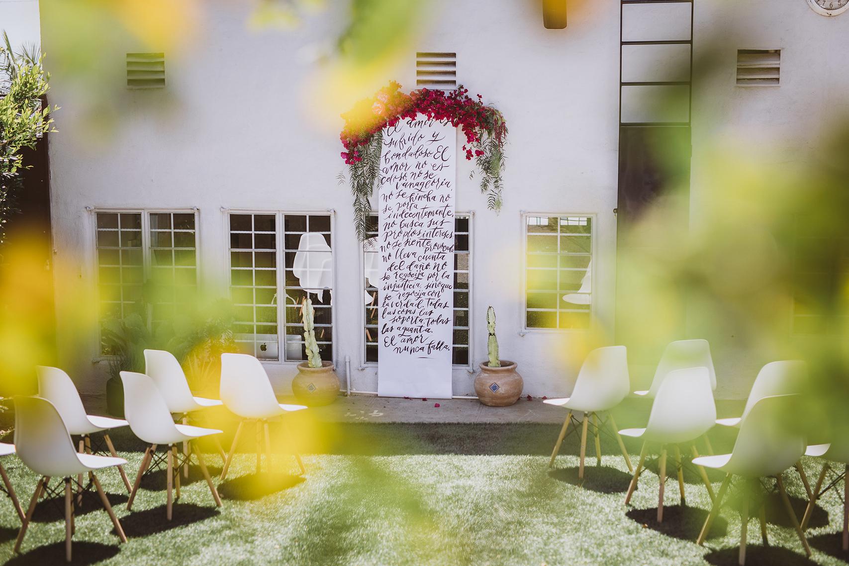 wedding_ceremonybackdrop_barriologanphotoshoot_ceremonyquote.JPG