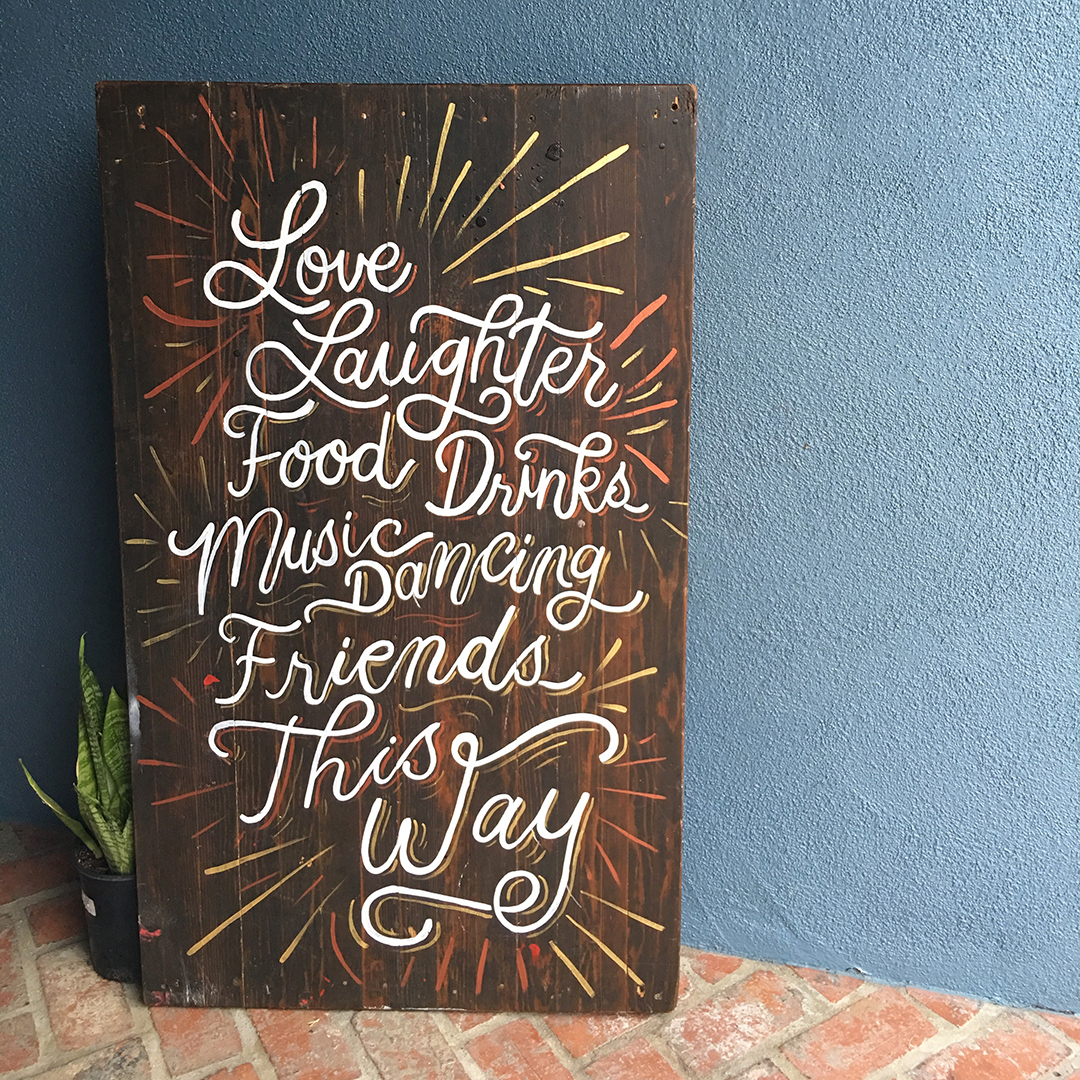 love_laughter_dance_party_sign.jpg