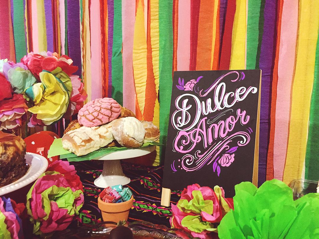 dolceamor_anniversary_dessert_sign.jpg