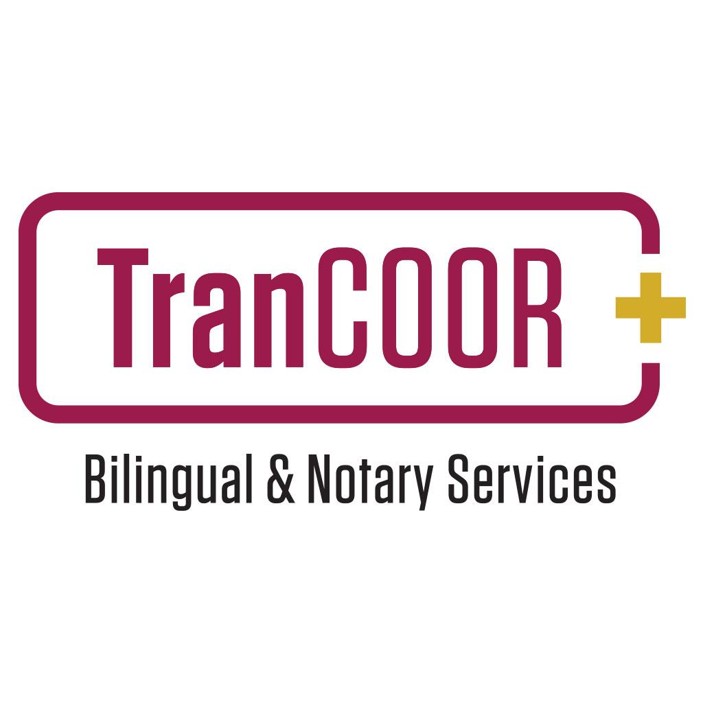 transcoorplus_logo_square.jpg