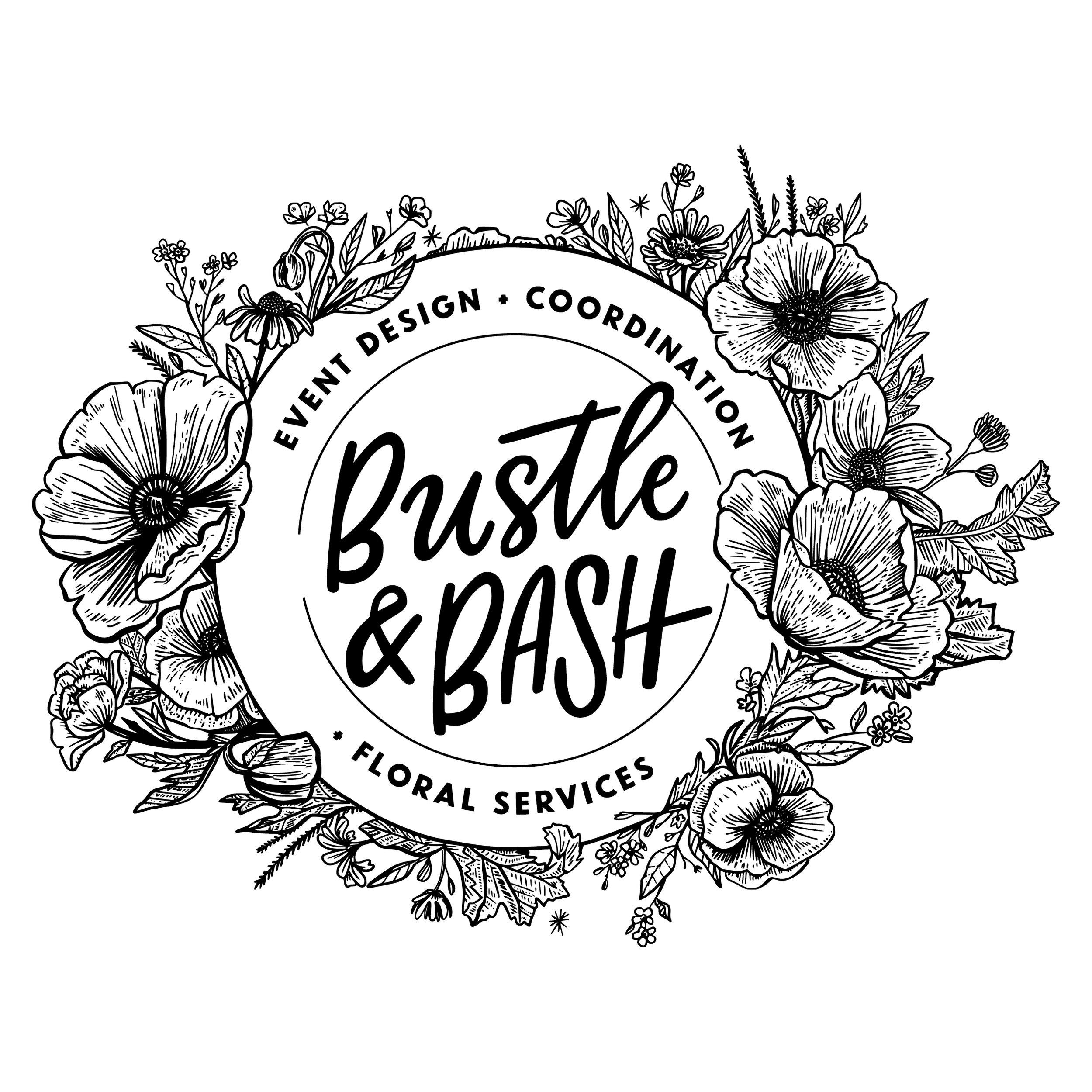 bustlebash_logo.jpg