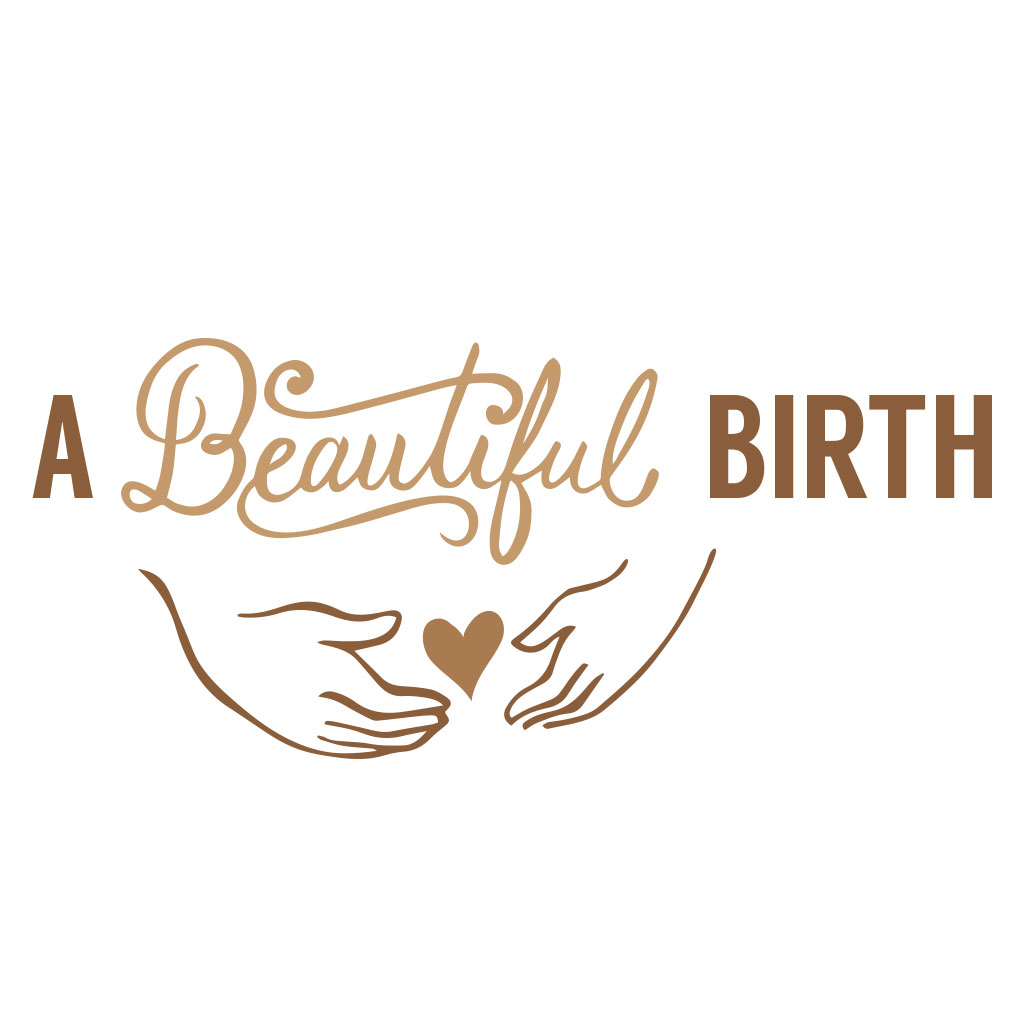 beautifulbirth_logo.jpg
