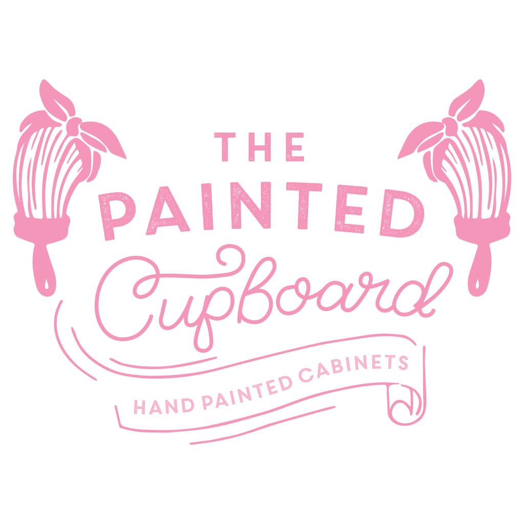 paintedcupboard_logo.jpg