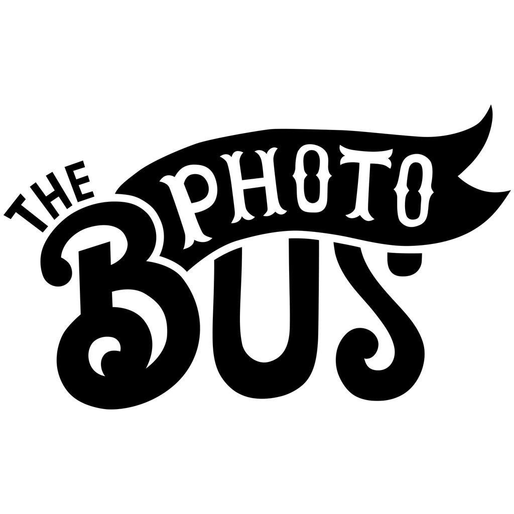 photobus_logo.jpg