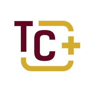 trancoorplus_TC_profilelogo.jpg