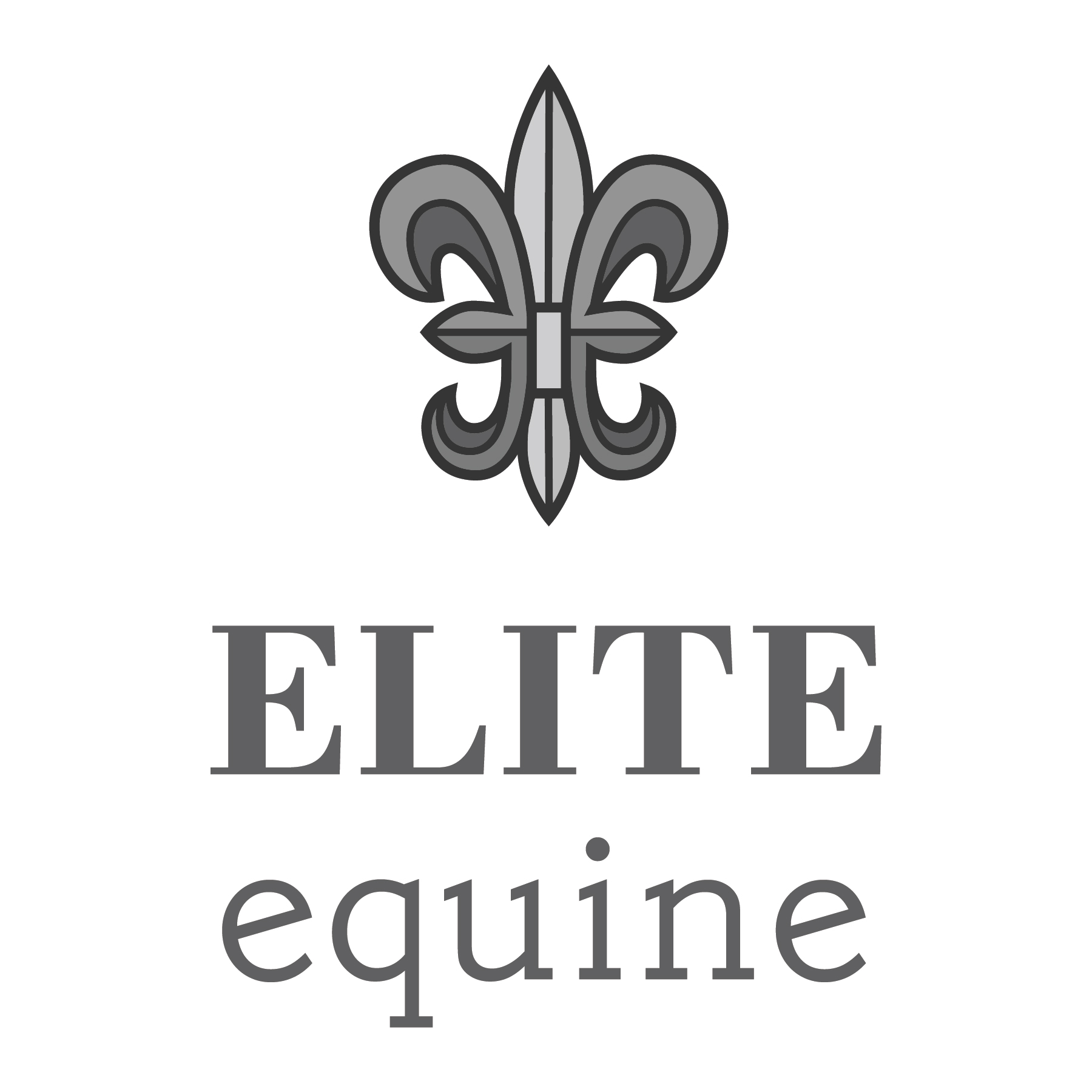 eliteequine_logo_final.jpg