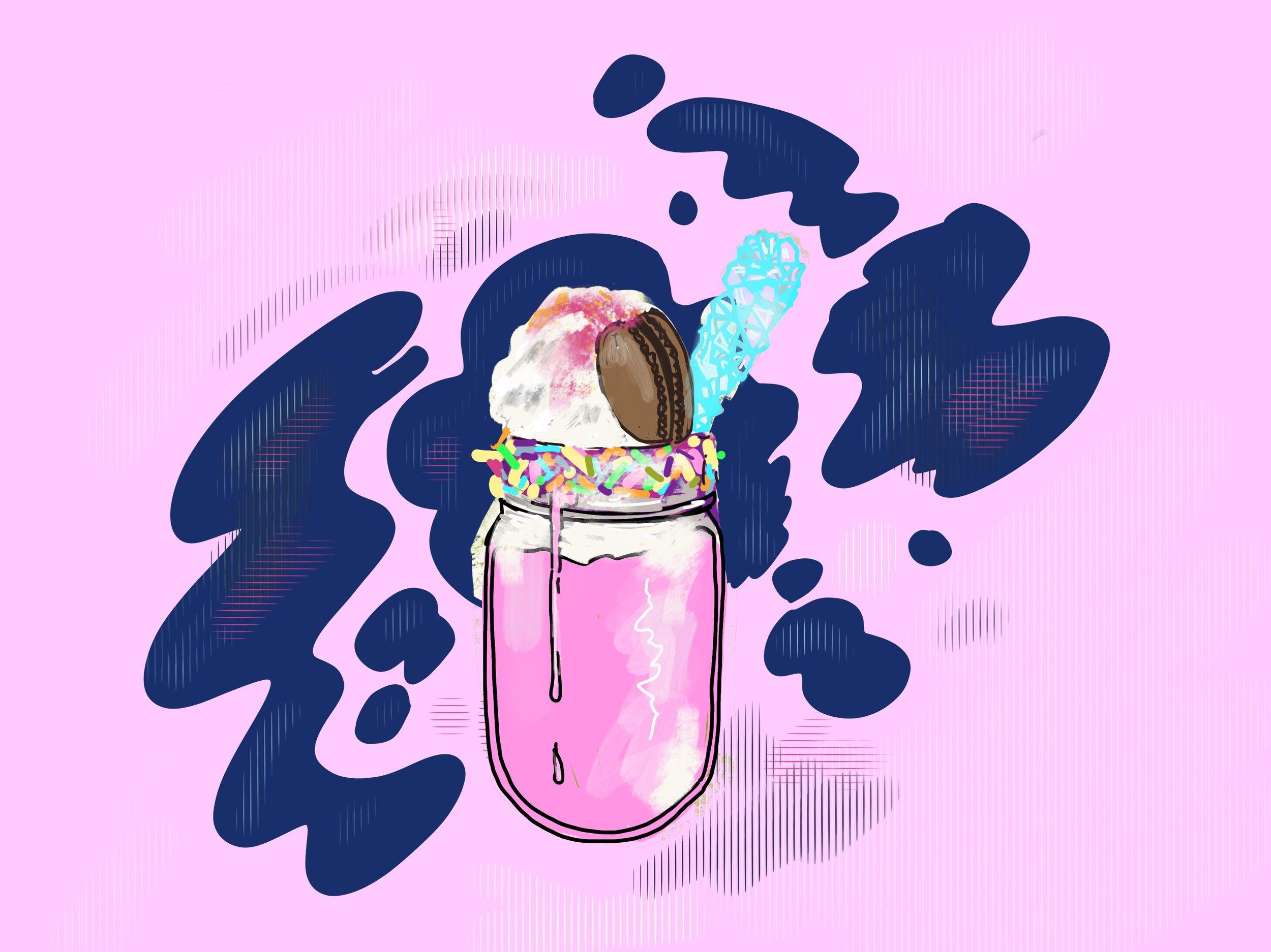 sugarandscribe_cocktail design.JPG