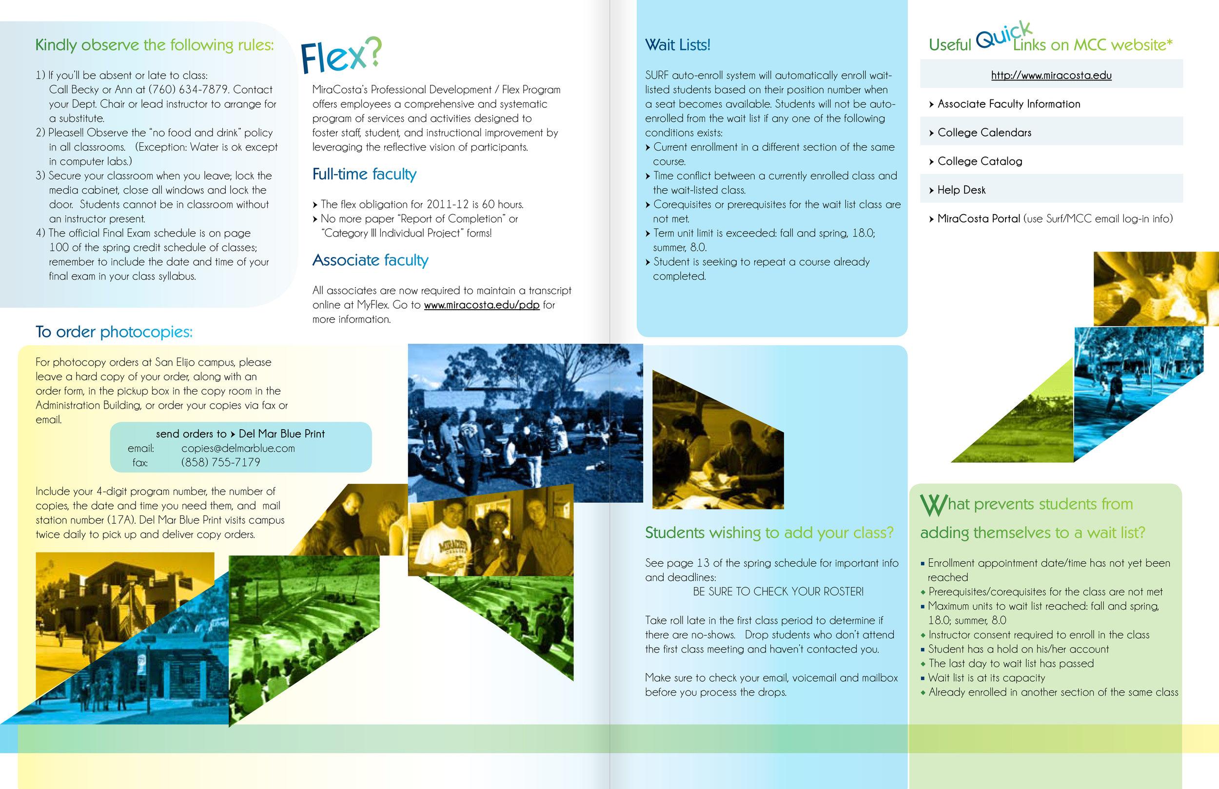 OpeningWeekBulletin_Spring2012_SEC-inside.jpg