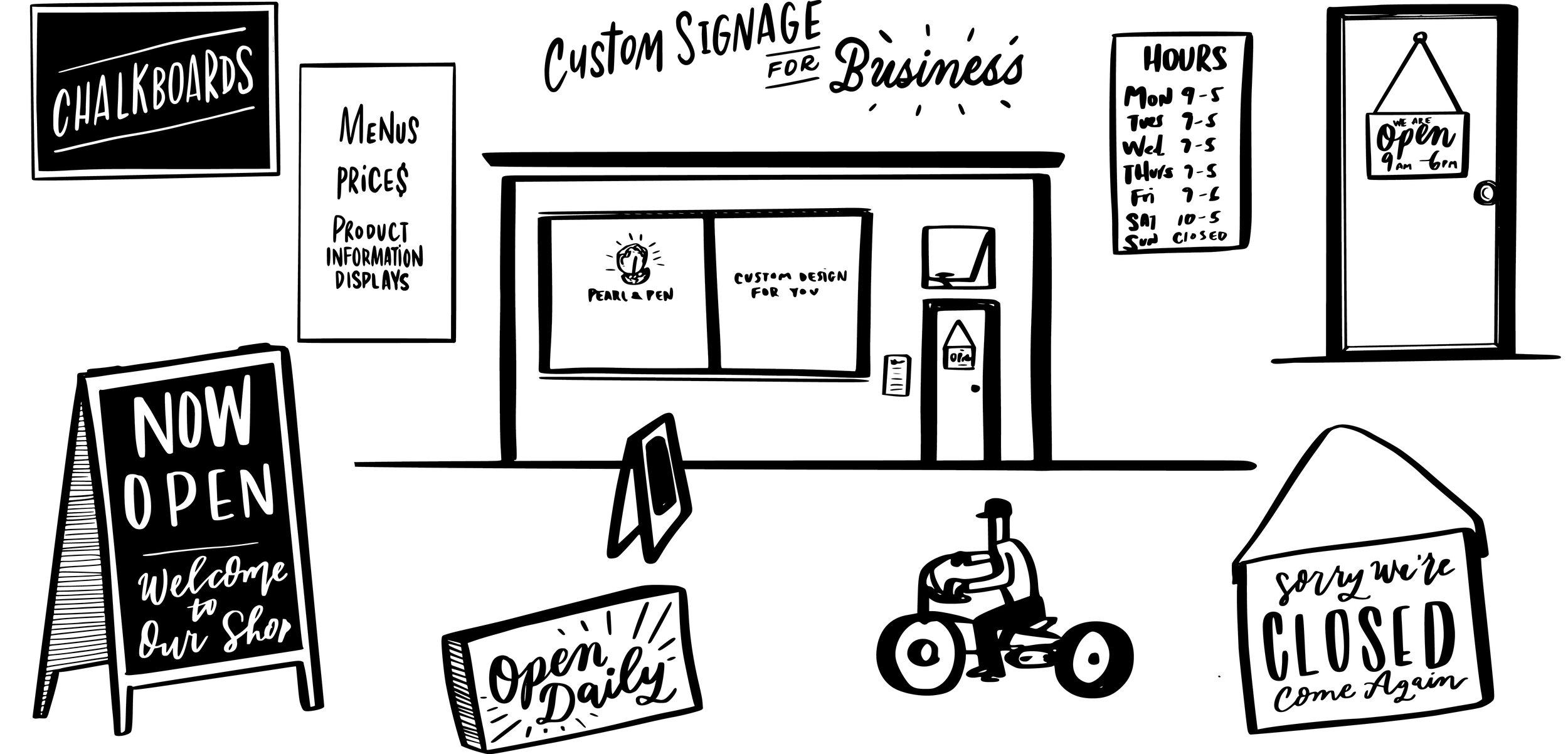 customsignageforbusiness_information_illustration_slice.jpg
