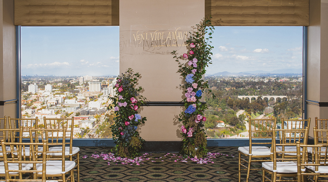 weddingsignage_ceremony_sandiegotower.jpg