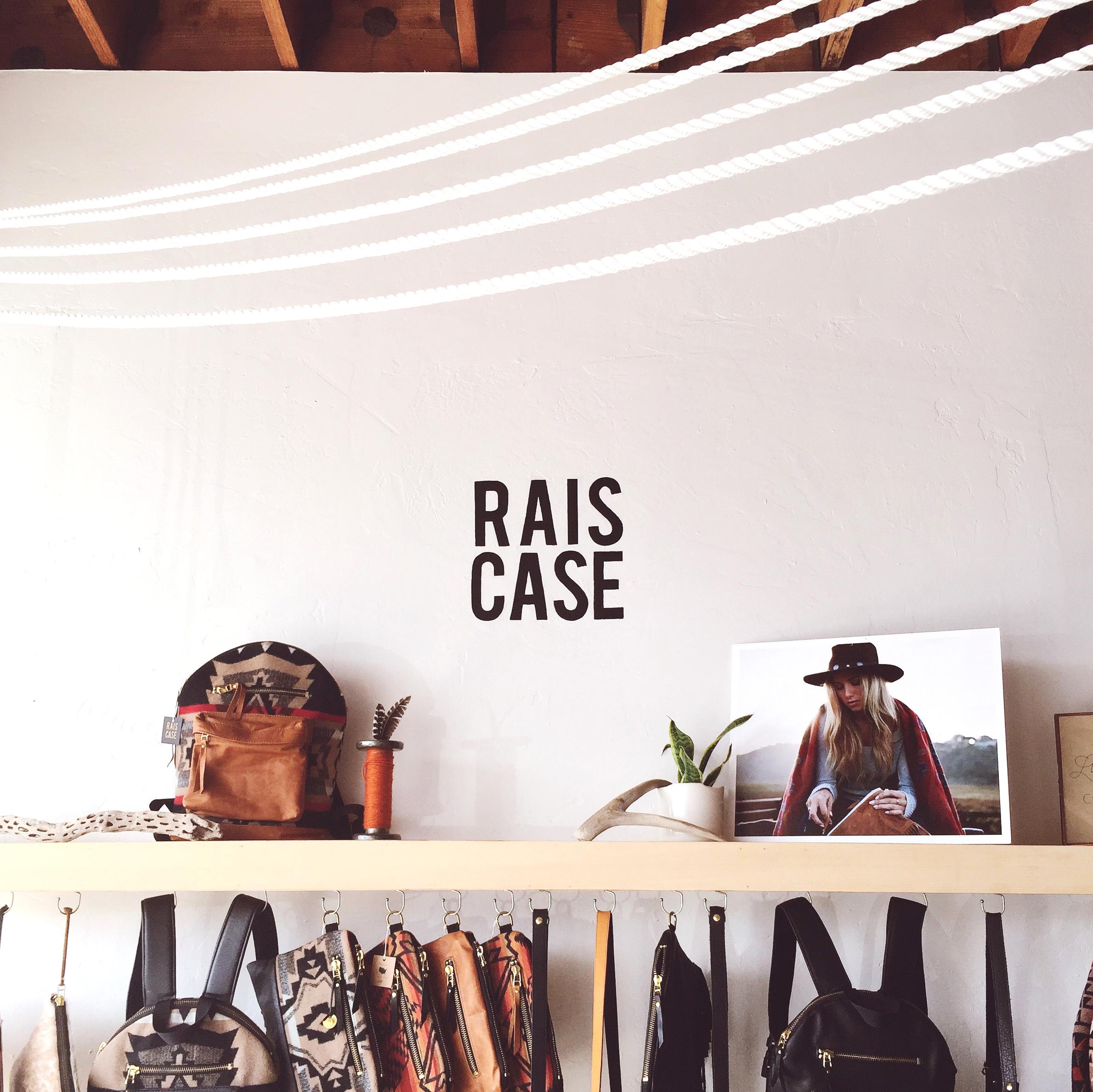 raiscase_wall_logo 2.JPG