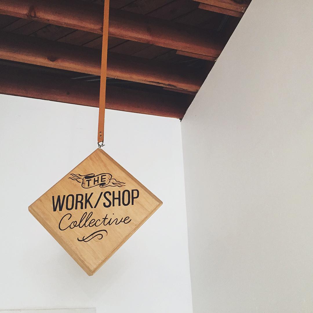 workshop_square_hangsign.jpg