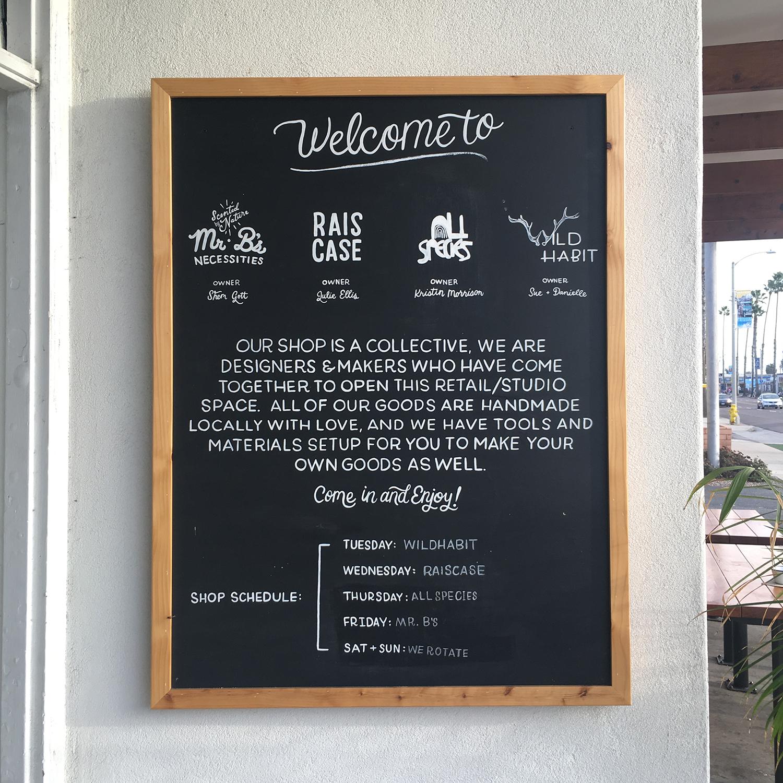 chalkboard_sign_info_workshop_square.jpg