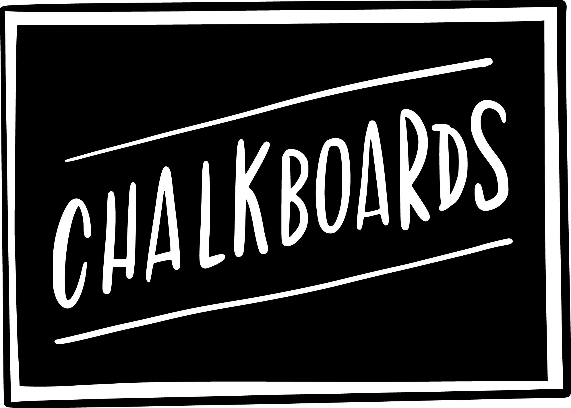 cchalkboards_title_slice.jpg